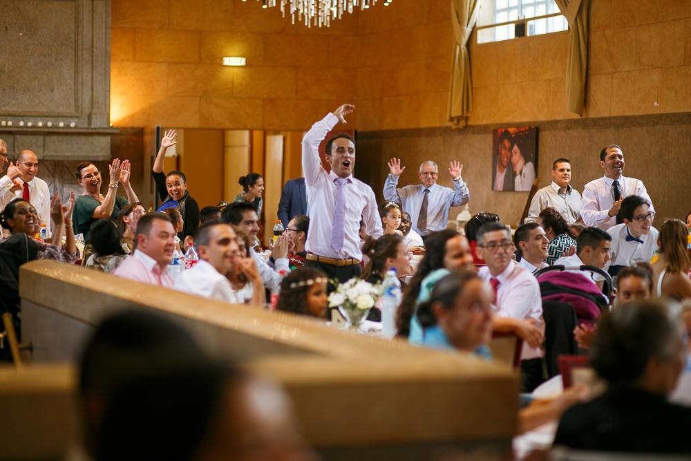 Fotografo-Casamento-Franca-Noiva-Casal-Original-0101.jpg