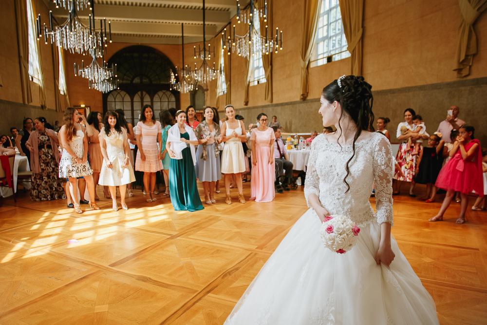 Fotografo-Casamento-Franca-Noiva-Casal-Original-0108.jpg