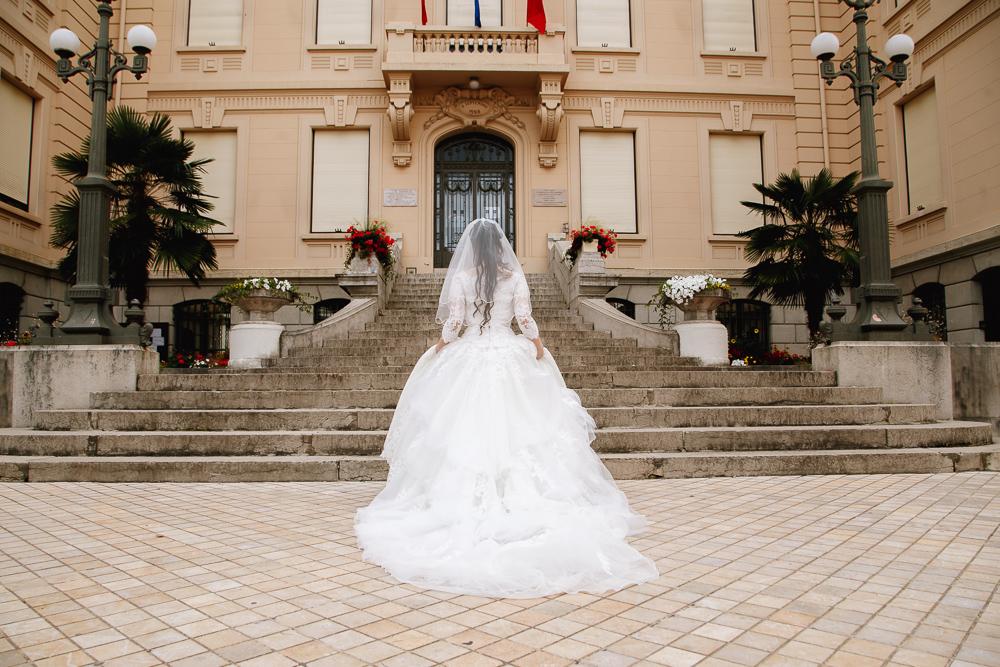 Fotografo-Casamento-Franca-Noiva-Casal-Original-0129.jpg