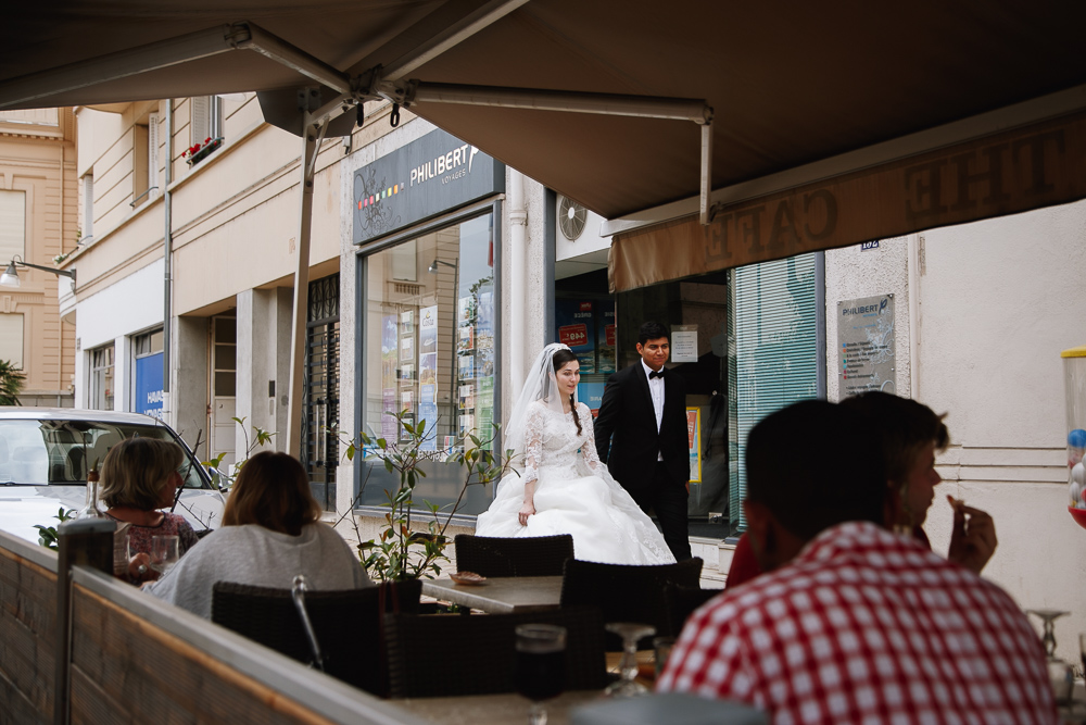 Fotografo-Casamento-Franca-Noiva-Casal-Original-0141.jpg
