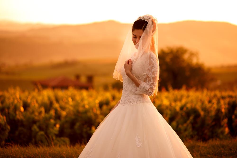 Fotografo-Casamento-Franca-Noiva-Casal-Original-0157.jpg