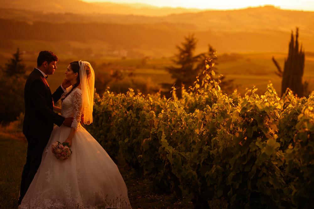 Fotografo-Casamento-Franca-Noiva-Casal-Original-0161.jpg