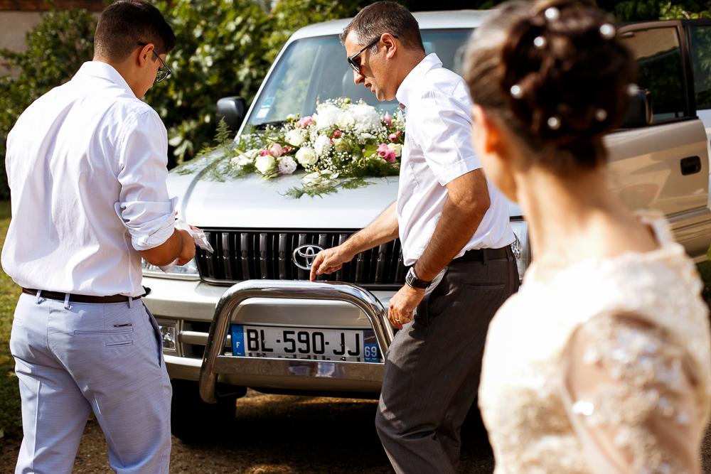 Fotografo-Casamento-Franca-Noiva-Casal-Original-2-0007.jpg