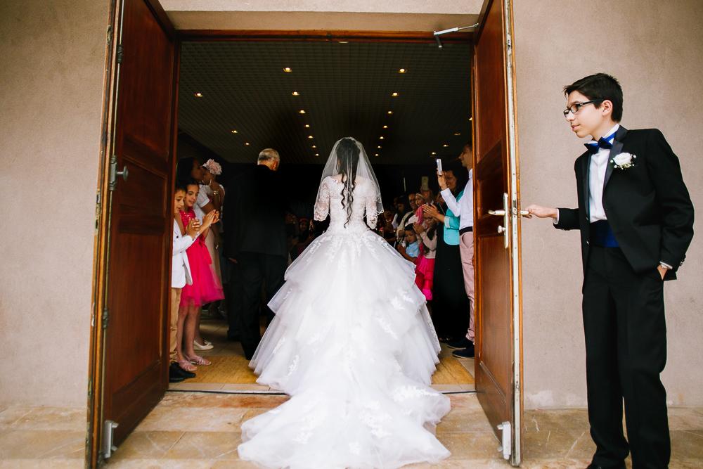 Fotografo-Casamento-Franca-Noiva-Casal-Original-2-0012.jpg