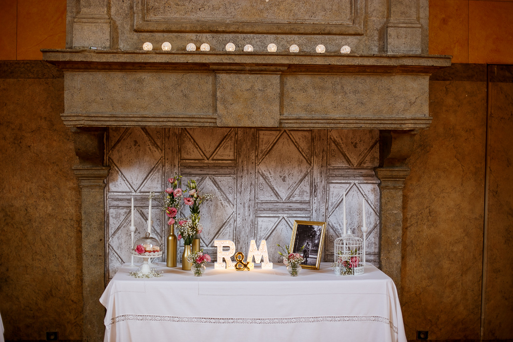 Fotografo-Casamento-Franca-Noiva-Casal-Original-2-0019.jpg