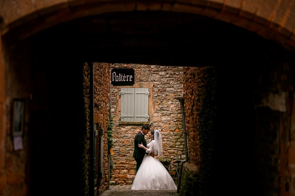 Fotografo-Casamento-Franca-Noiva-Casal-Original-2-0045.jpg