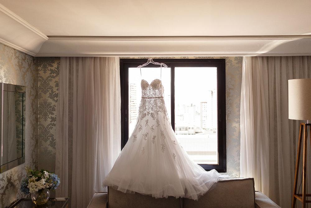 Casamento-Rebeca-Claudinho-028.jpg