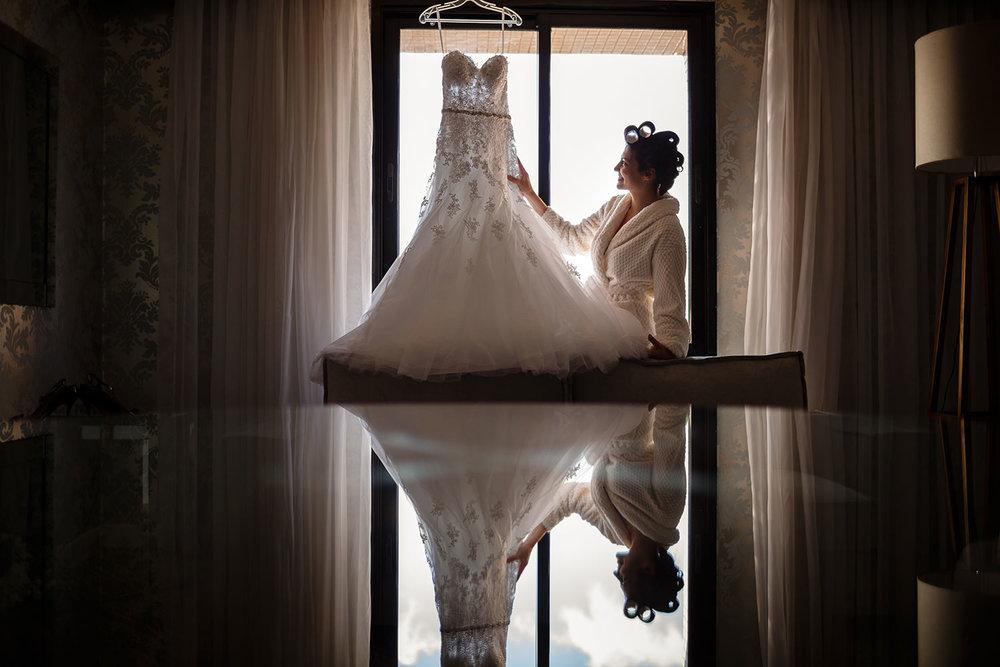 Casamento-Rebeca-Claudinho-035.jpg