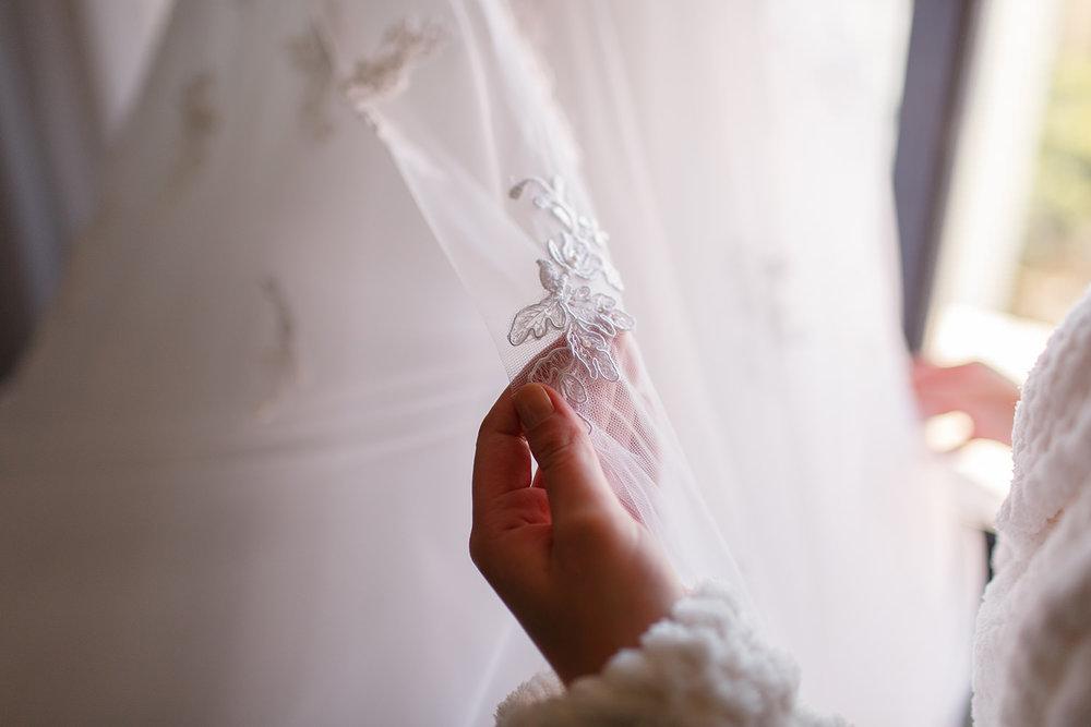 Casamento-Rebeca-Claudinho-042.jpg