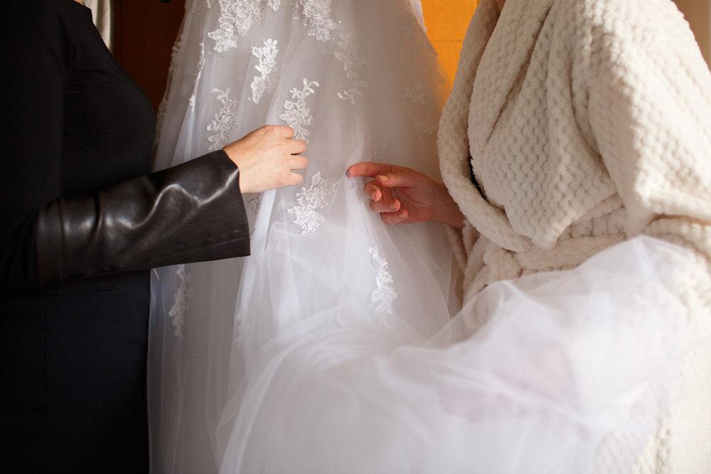 Casamento-Rebeca-Claudinho-116.jpg