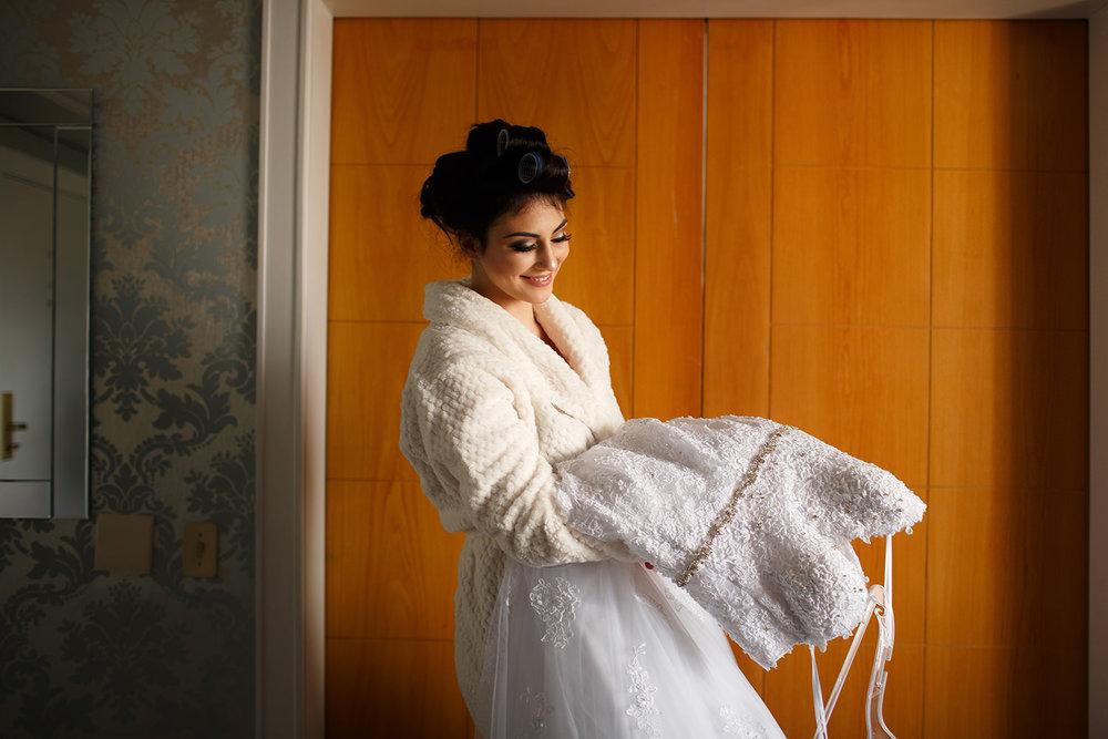 Casamento-Rebeca-Claudinho-135.jpg