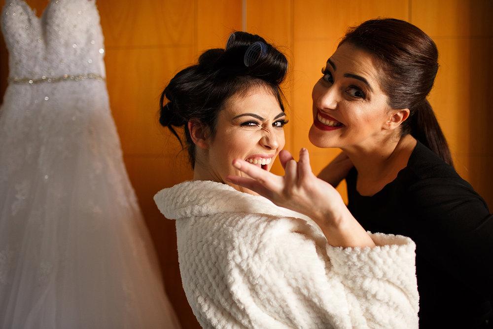 Casamento-Rebeca-Claudinho-139.jpg