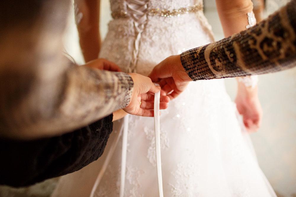 Casamento-Rebeca-Claudinho-218.jpg