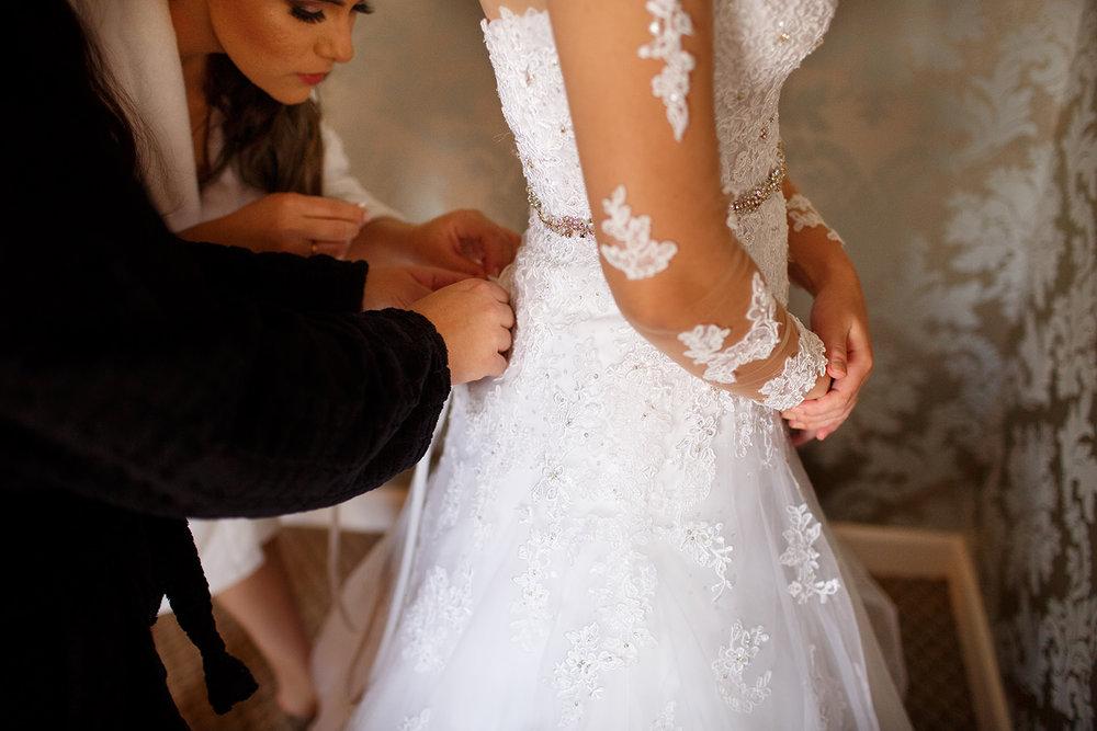 Casamento-Rebeca-Claudinho-216.jpg