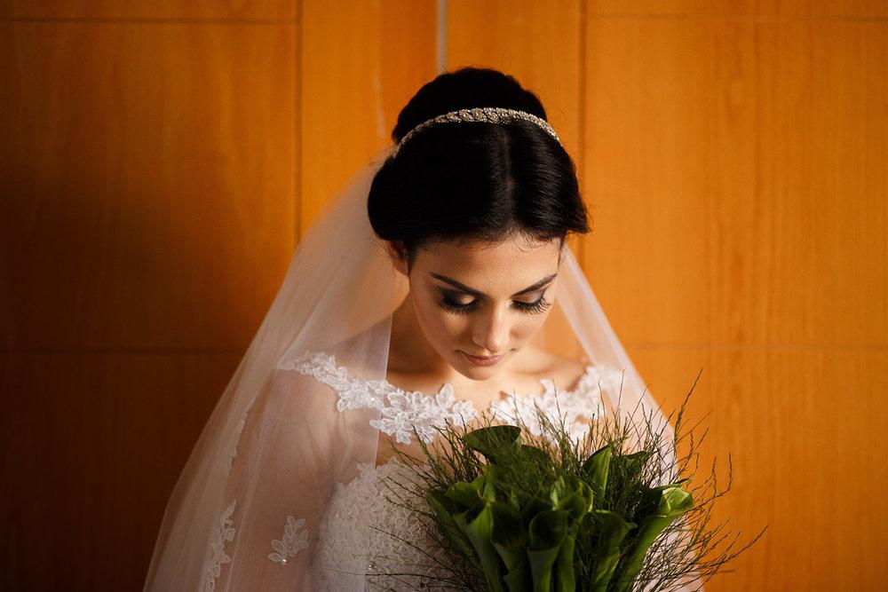 Casamento-Rebeca-Claudinho-230.jpg