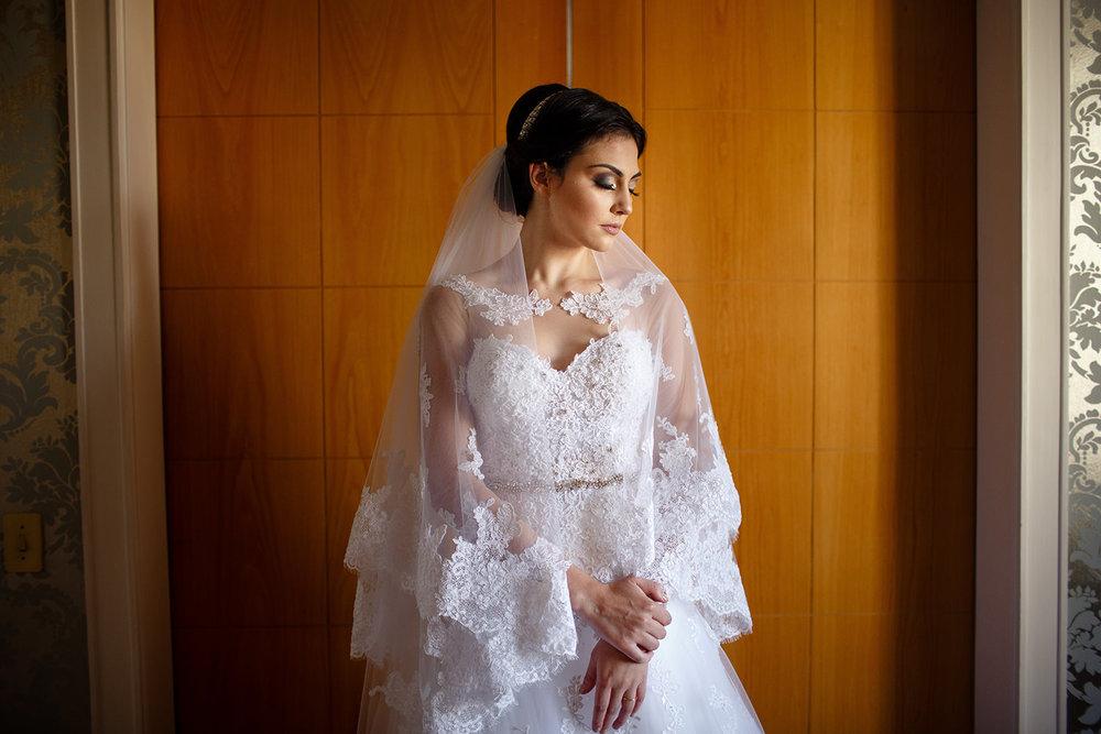 Casamento-Rebeca-Claudinho-239.jpg