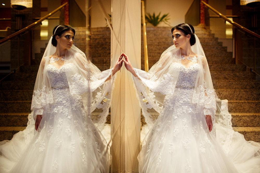 Casamento-Rebeca-Claudinho-255.jpg