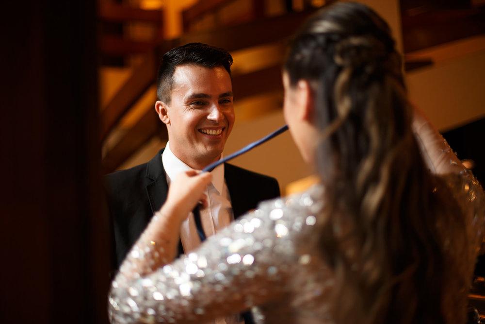 Casamento-Rebeca-Claudinho-340.jpg