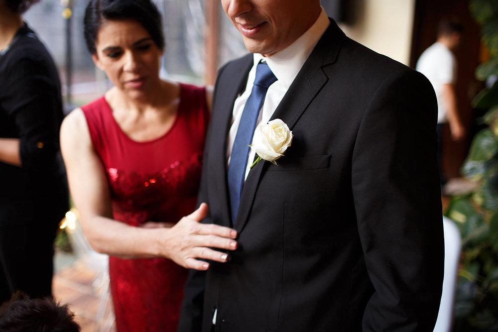 Casamento-Rebeca-Claudinho-360.jpg