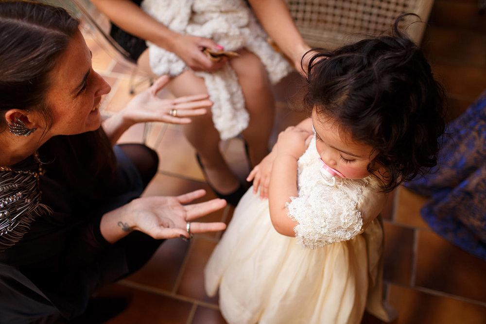 Casamento-Rebeca-Claudinho-372.jpg