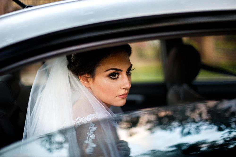 Casamento-Rebeca-Claudinho-403.jpg