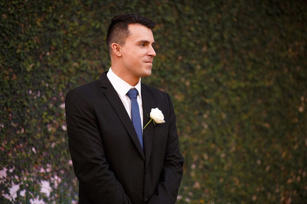 Casamento-Rebeca-Claudinho-441.jpg