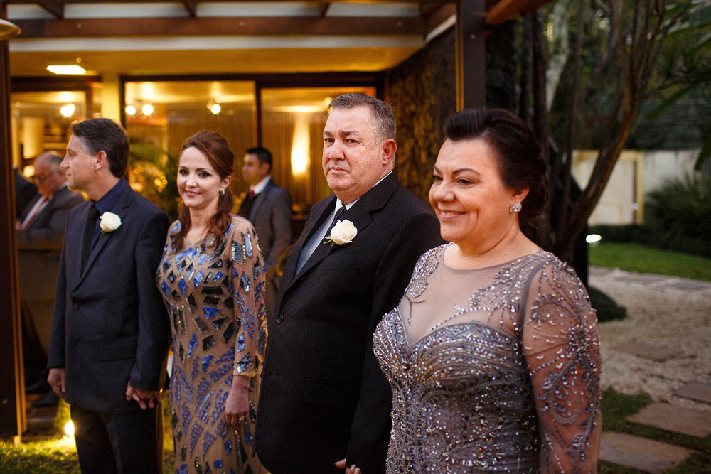 Casamento-Rebeca-Claudinho-447.jpg