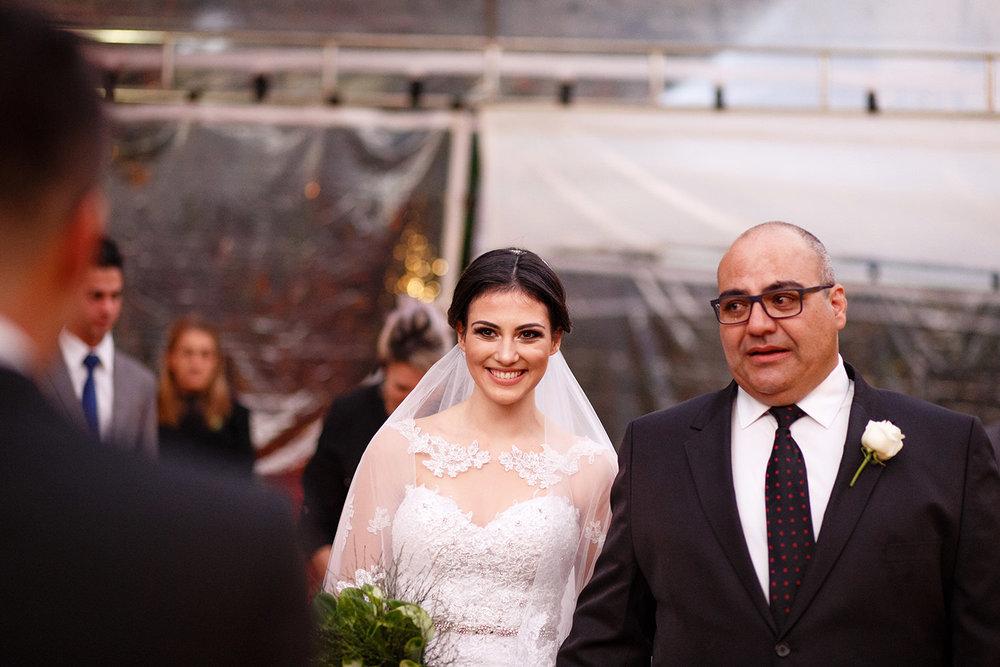 Casamento-Rebeca-Claudinho-474.jpg