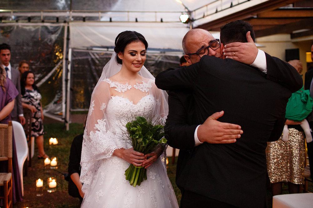 Casamento-Rebeca-Claudinho-478.jpg