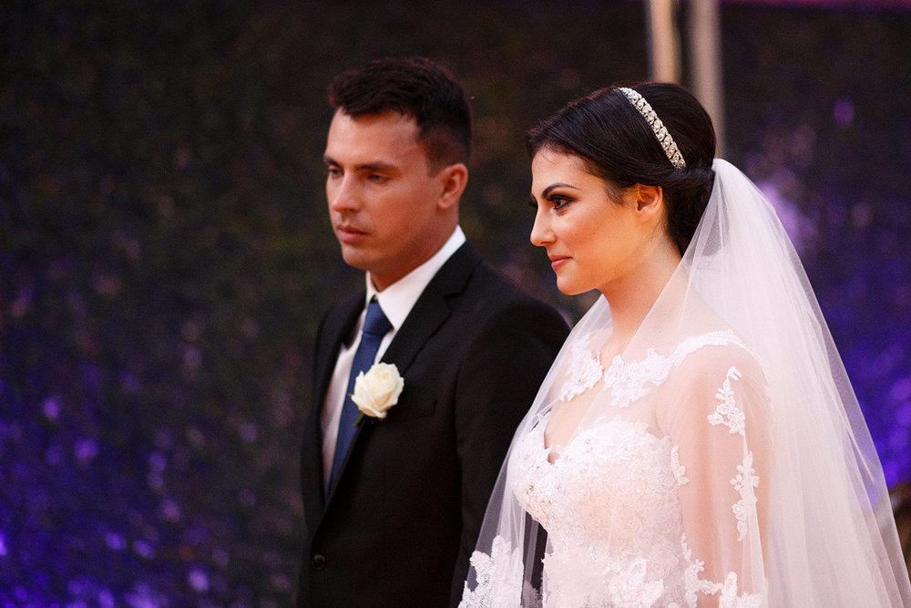 Casamento-Rebeca-Claudinho-489.jpg