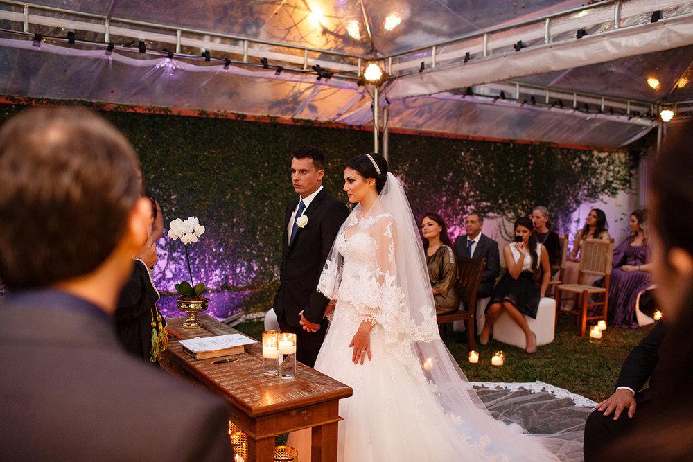 Casamento-Rebeca-Claudinho-491.jpg