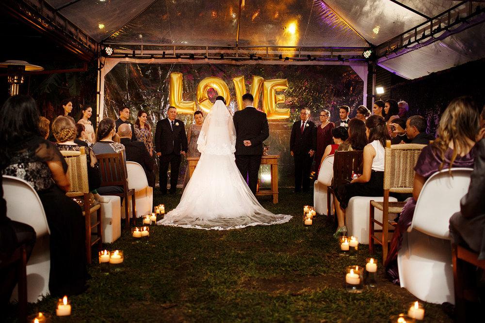 Casamento-Rebeca-Claudinho-509.jpg
