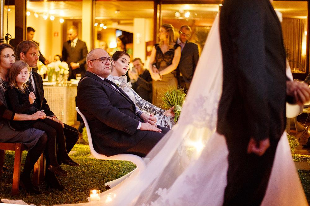 Casamento-Rebeca-Claudinho-516.jpg