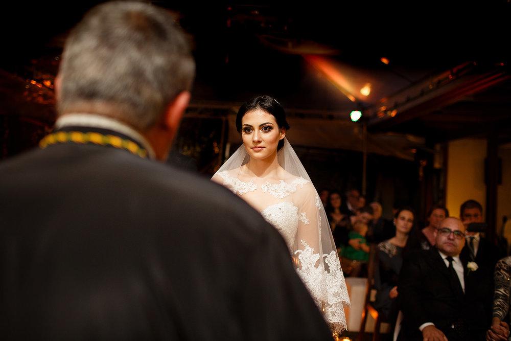 Casamento-Rebeca-Claudinho-520.jpg