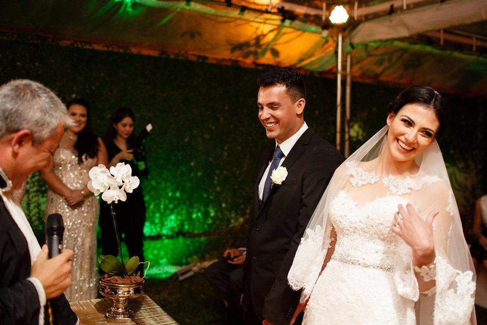 Casamento-Rebeca-Claudinho-526.jpg