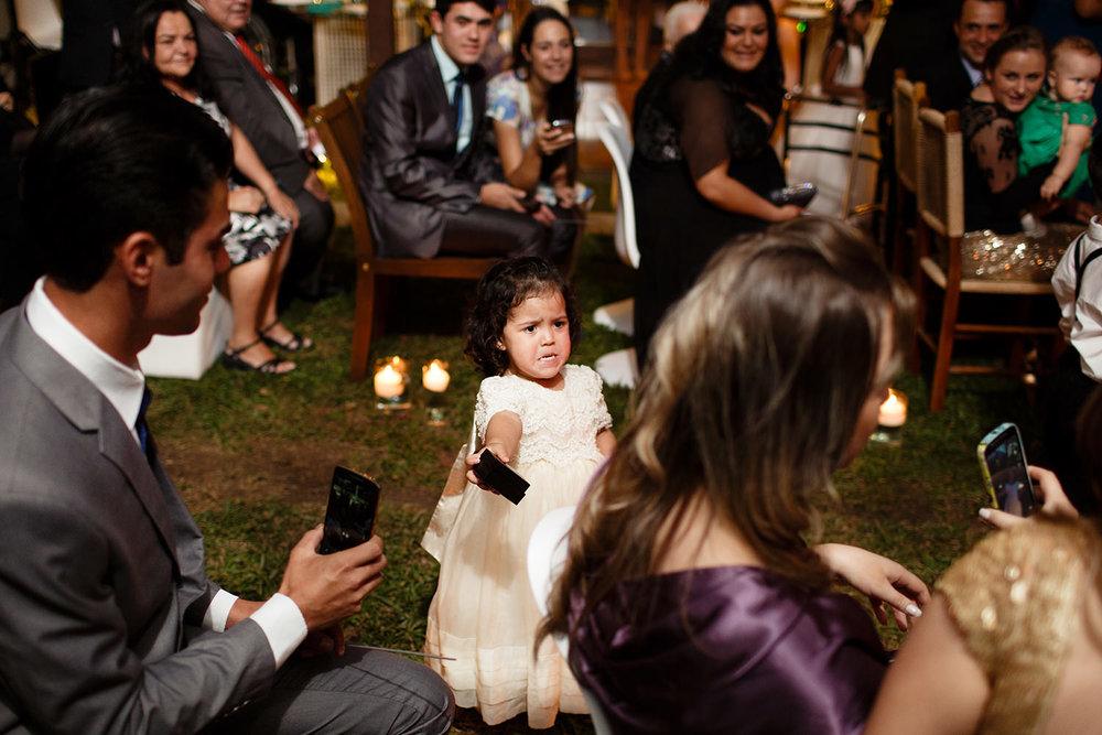 Casamento-Rebeca-Claudinho-538.jpg