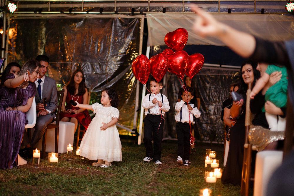 Casamento-Rebeca-Claudinho-536.jpg