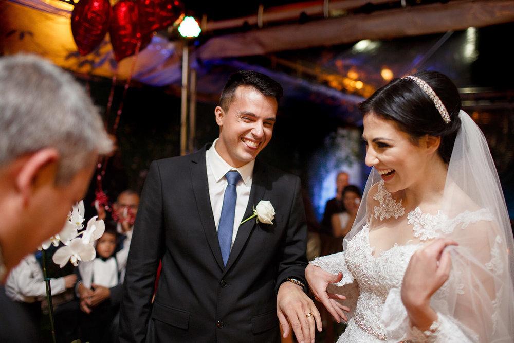 Casamento-Rebeca-Claudinho-562.jpg