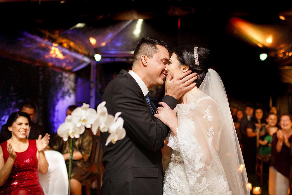 Casamento-Rebeca-Claudinho-570.jpg