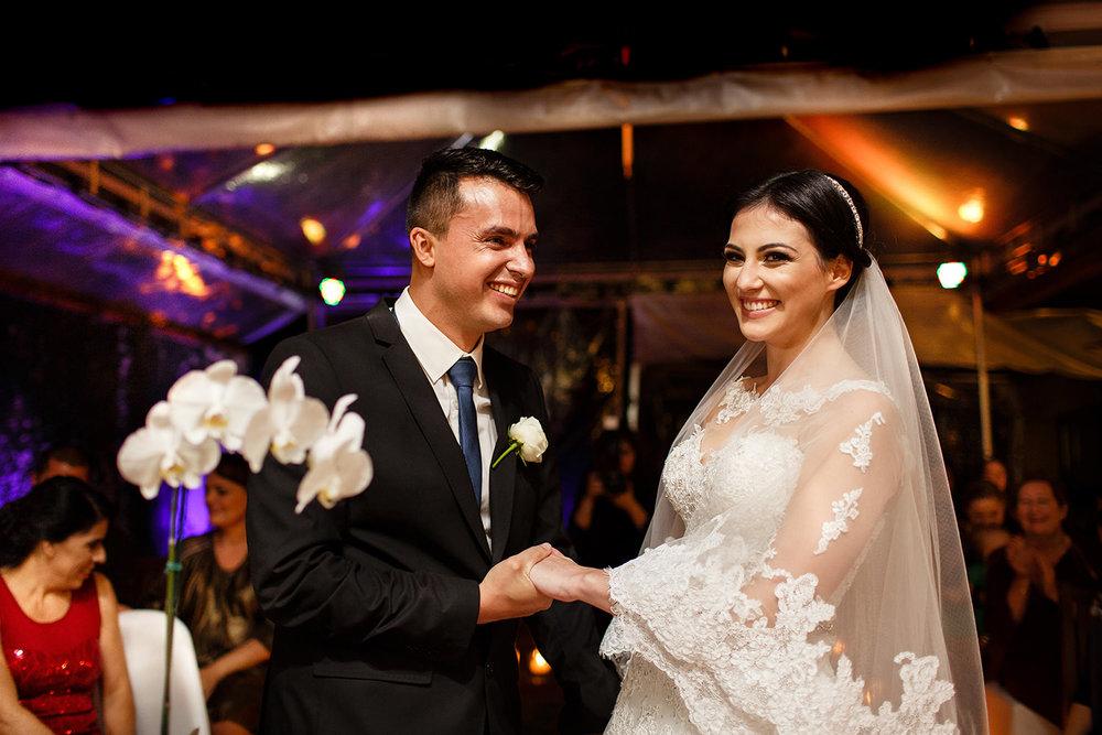 Casamento-Rebeca-Claudinho-574.jpg