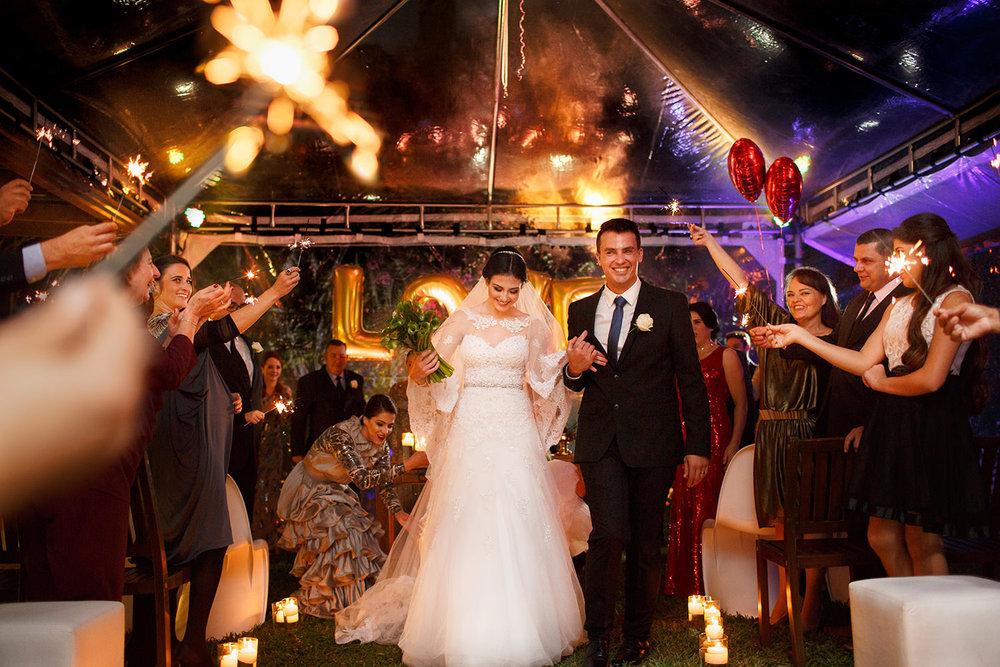 Casamento-Rebeca-Claudinho-581.jpg