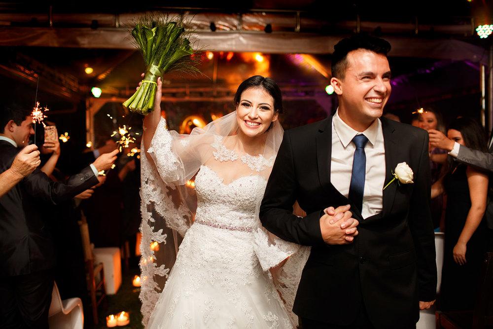 Casamento-Rebeca-Claudinho-584.jpg