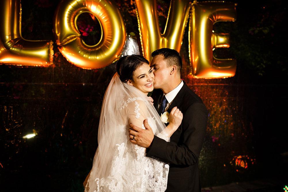 Casamento-Rebeca-Claudinho-595.jpg