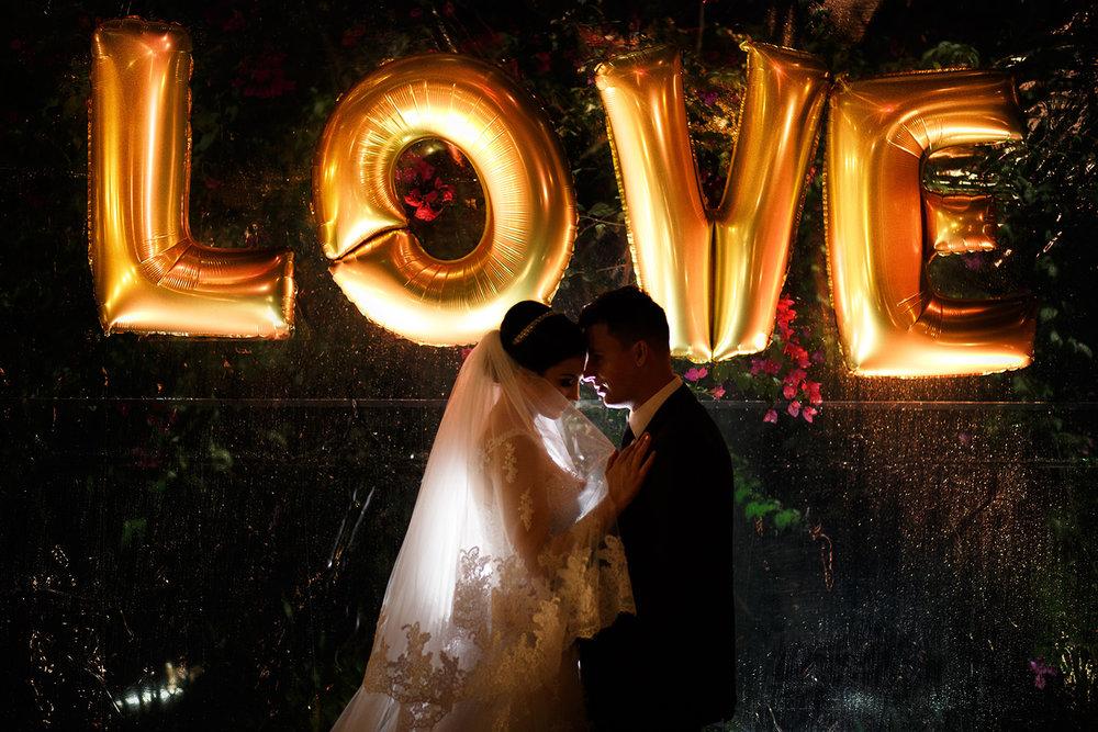 Casamento-Rebeca-Claudinho-590.jpg