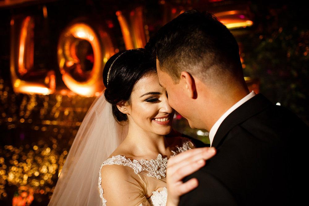 Casamento-Rebeca-Claudinho-610.jpg