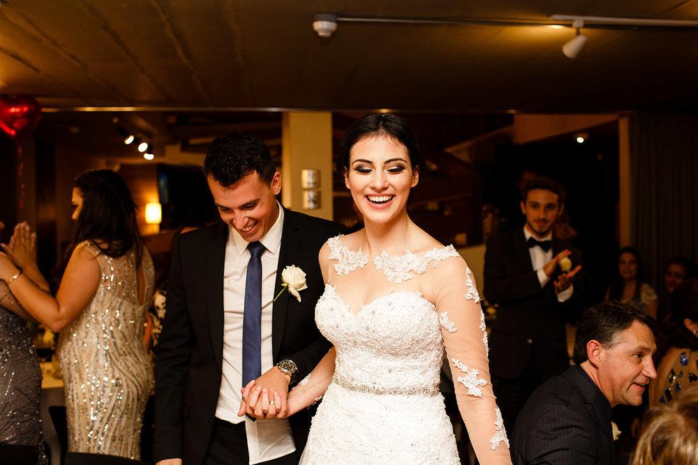 Casamento-Rebeca-Claudinho-664.jpg