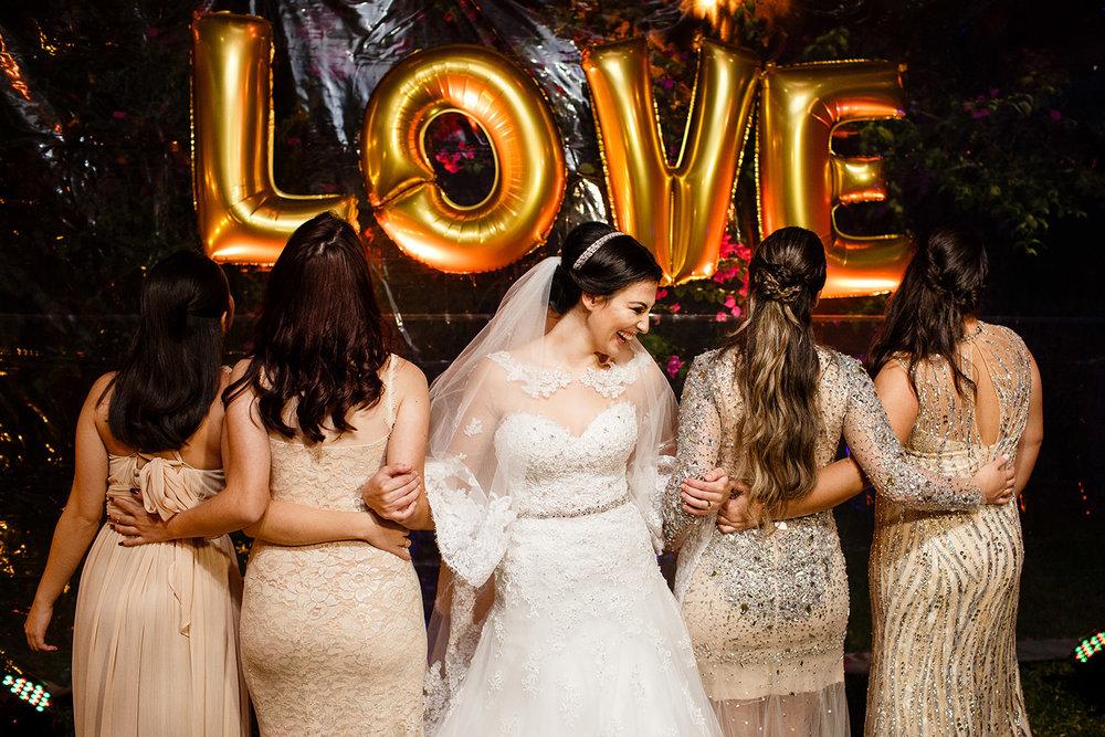 Casamento-Rebeca-Claudinho-633.jpg