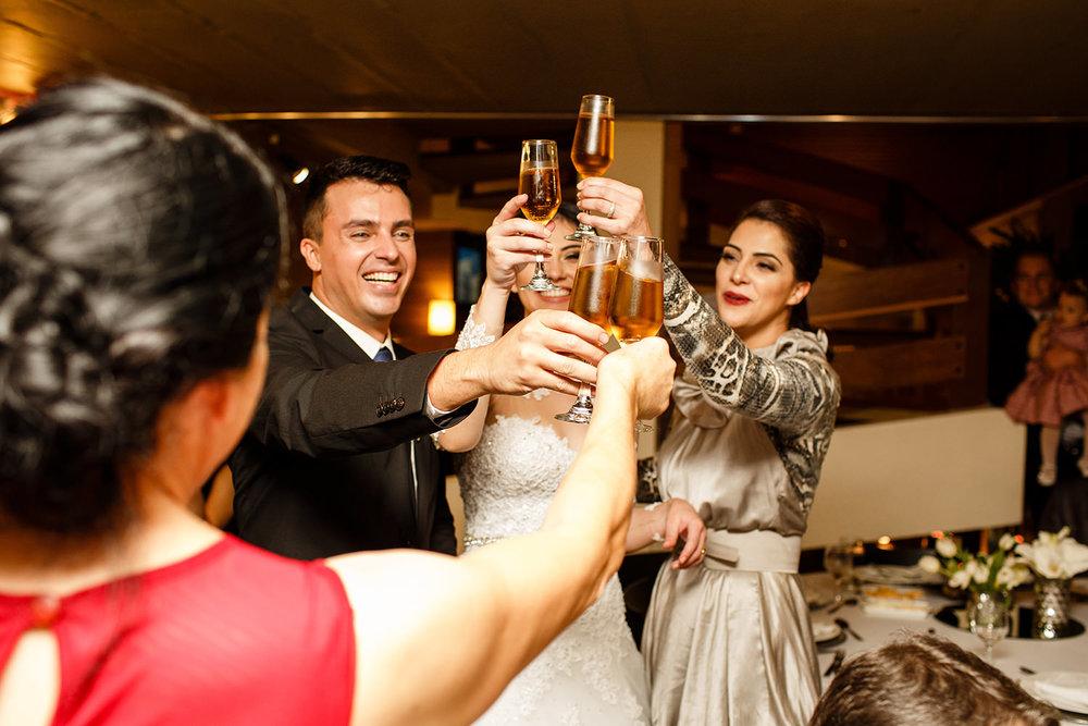 Casamento-Rebeca-Claudinho-674.jpg