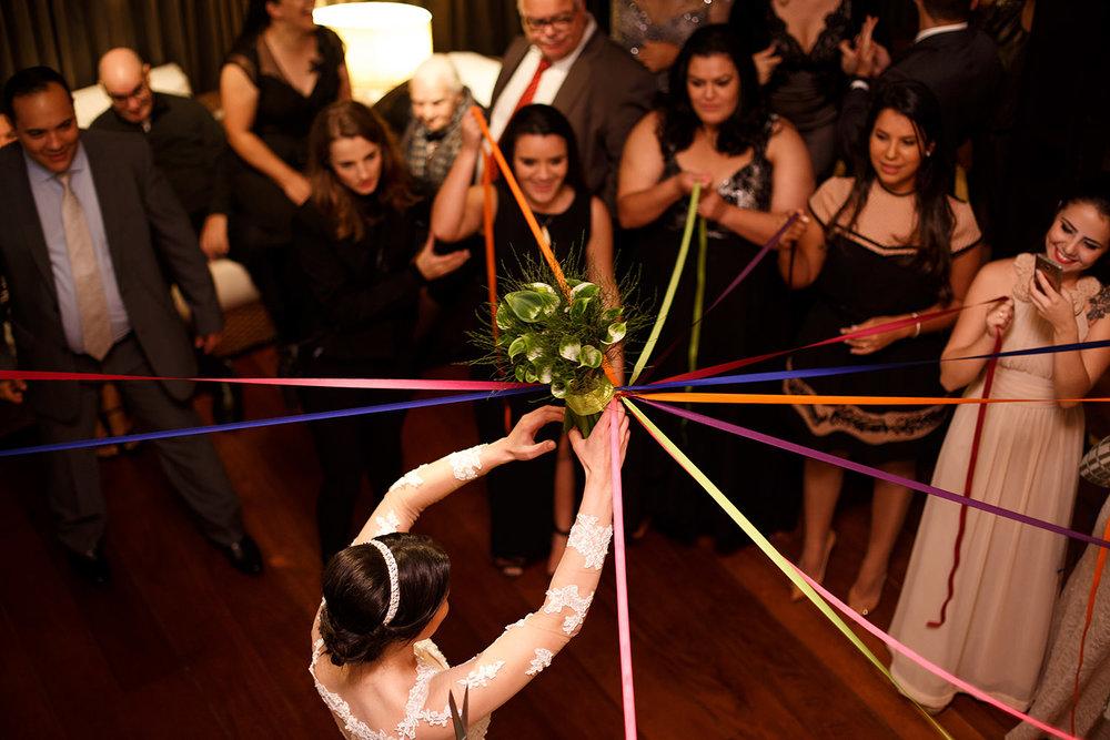 Casamento-Rebeca-Claudinho-815.jpg