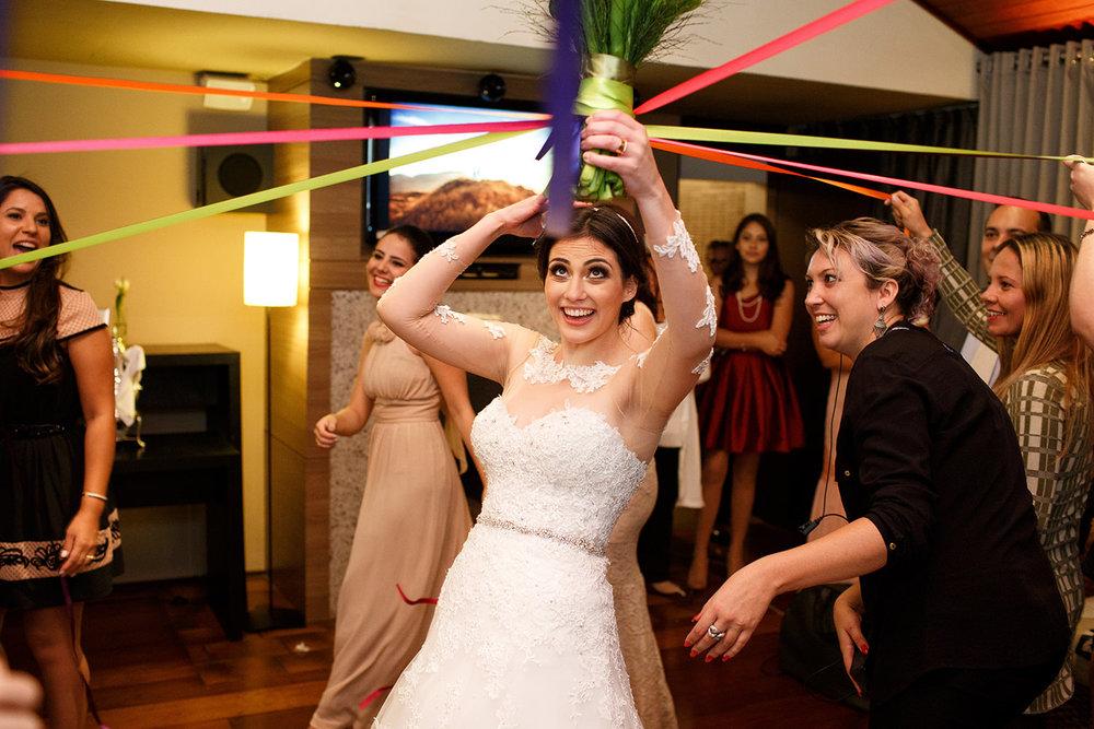 Casamento-Rebeca-Claudinho-818.jpg